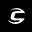 Favicon for cannondale.com