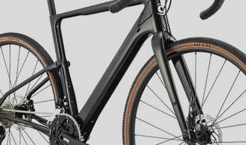 2020 Topstone Carbon 105 Black Pearl