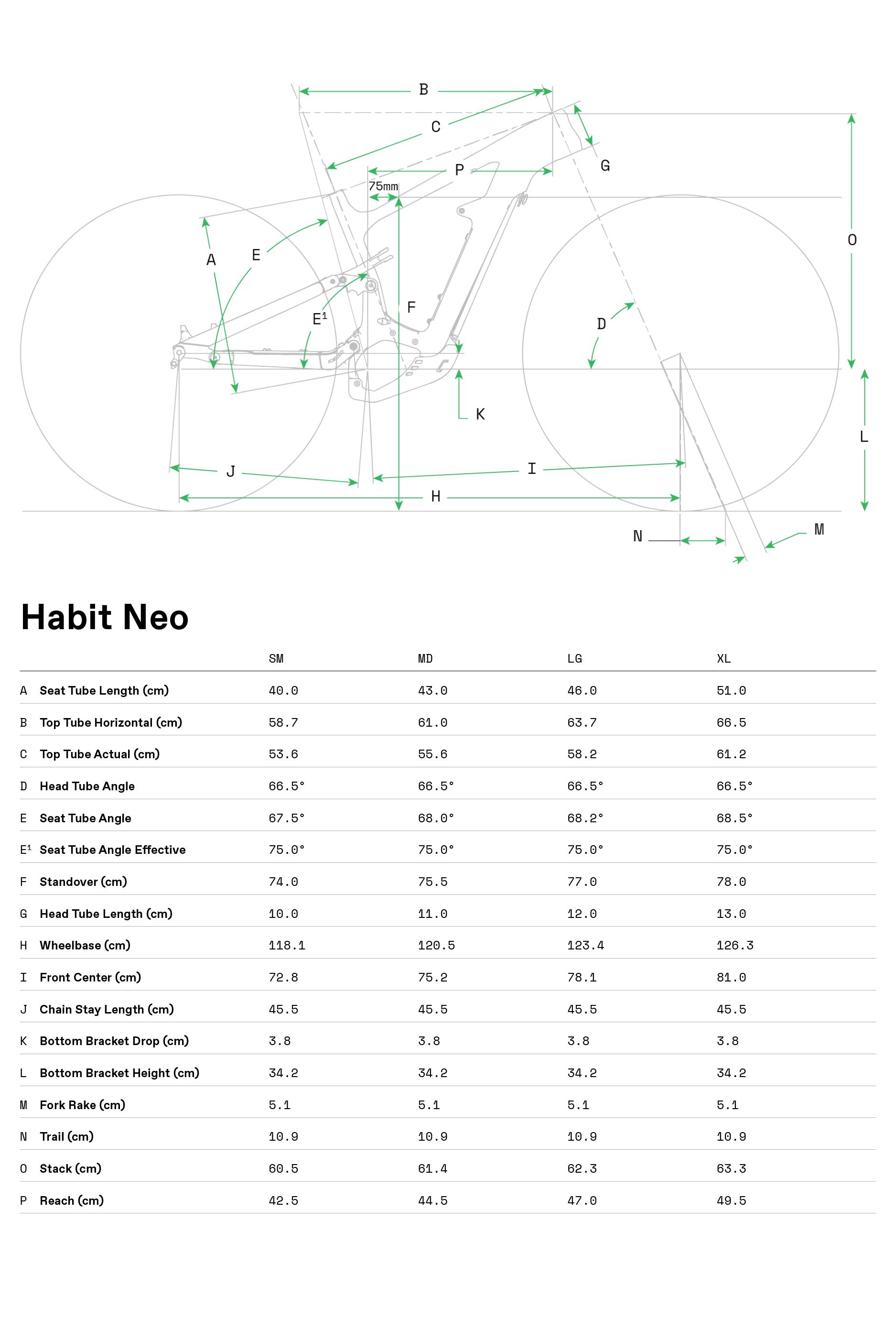 habit_neo_geo_table.png?h=2805&la=es-ES&
