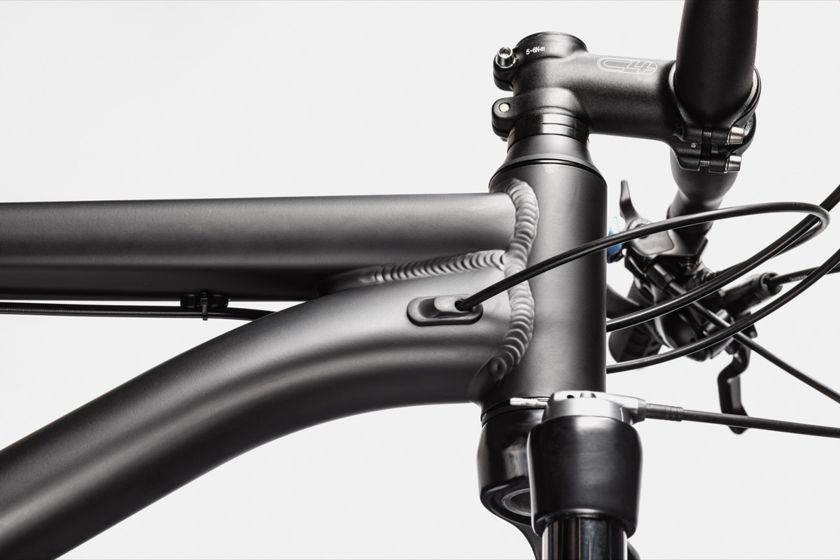 2021 cannondale trail 7 features