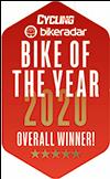 https://d1mo5ln9tjltxq.cloudfront.net/-/media/images/my20/bikes/road/race/supersix-evo/boty_winner2020-100.png