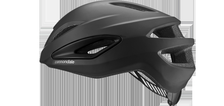 Cannondale Intake Adult Helmet 2019