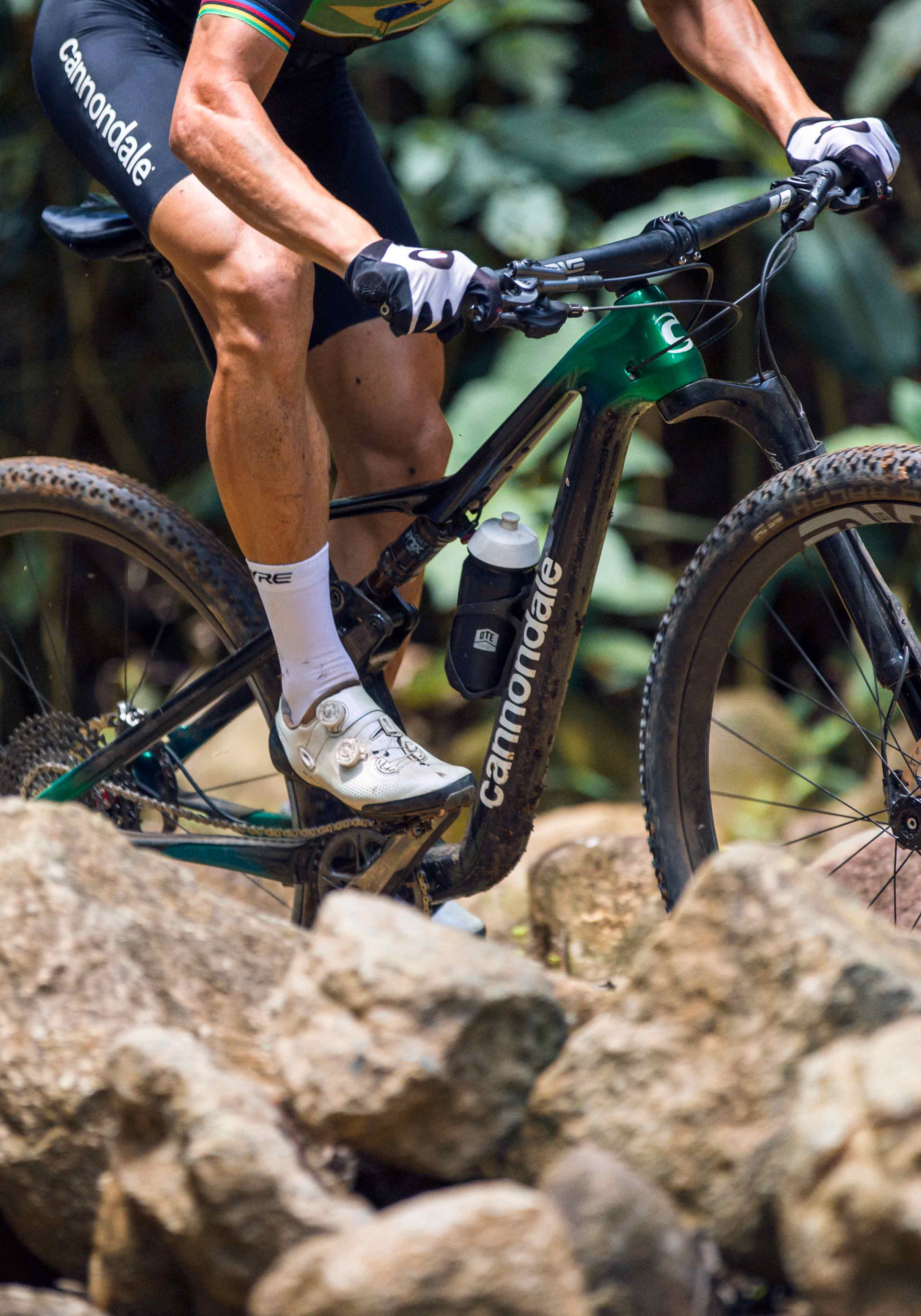 Scalpel Carbon Women's 2 | Cross Country Bikes | Cannondale